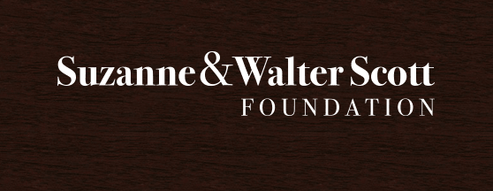 Susan & Walter Scott Foundation